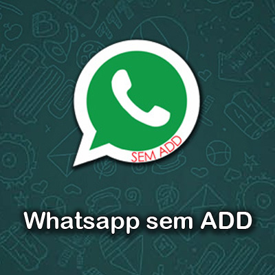 whatsapp sem add - 400x400